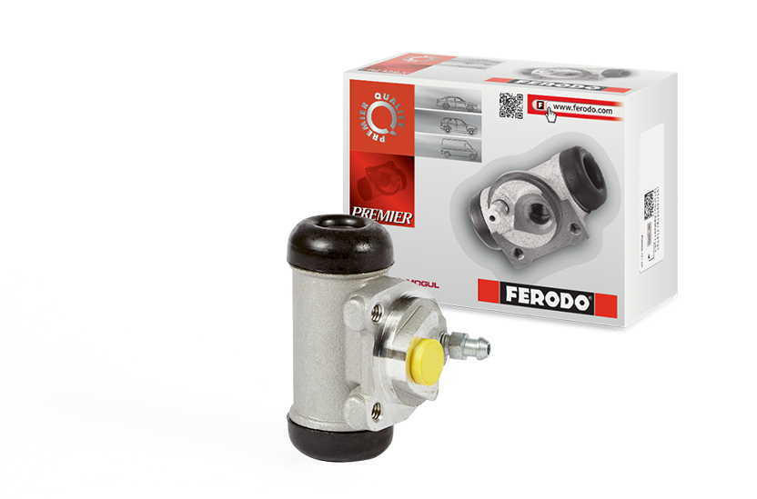ferodo-product-lv-hydraulic-box-2016